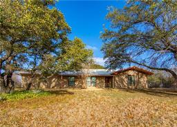 5800 County Road 614, Early TX 76802