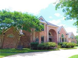 4108 rosebud court, dalworthington gardens, TX 76016