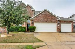 4305 Rosebriar Way, Fort Worth TX 76244