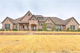2461 county road 1227, cleburne, TX 76033