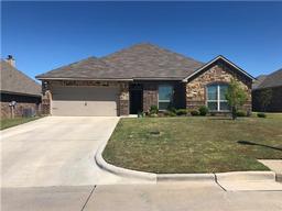1208 wells fargo boulevard, bridgeport, TX 76426