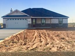 465 nw county rd 3000, andrews, TX 79714