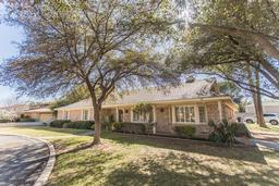 50 woodhaven drive, odessa, TX 79762