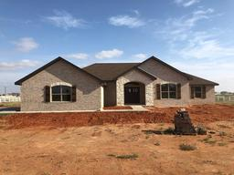 2205 county rd 2700, andrews, TX 79714