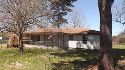 771 An County Road 161, ELKHART, TX 75839