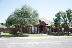 5329 ridgefield court, midland, TX 79707
