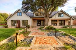 1601 Humble Ave, Midland, TX 79705