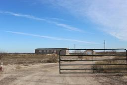176 Border Rd, Imperial TX 79743