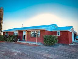 136 County Rd 409, Seminole TX 79360