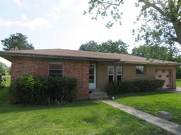 4948 Beaumont Avenue, Port Arthur TX 77640
