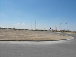 1200 cravens street, anthony, TX 79821