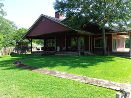 318 County Road 3215
