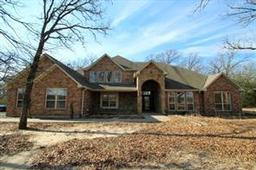 3284 county road 3317, greenville, TX 75402