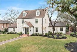 111 Lee Avenue, College Station, TX, 77840