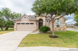 9703 Helotes Hill, Helotes TX 78023
