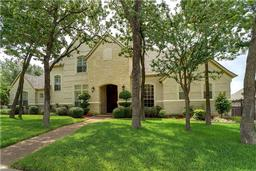 4025 treemont cir, colleyville, TX 76034