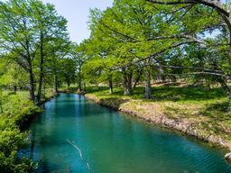 1000 fm 480, camp verde, TX 78010