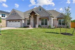 1911 spanish moss drive, college station, TX 77845