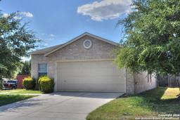 10735 Terrace Glen, San Antonio TX 78223