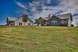 8101 mayer cemetary road, burton, TX 77835