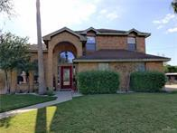 12049 Acosta Circle W, Mission, TX 78573