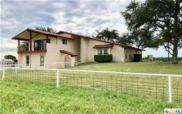 7480 Smith Road, Somerset, TX 78069