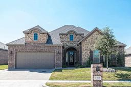 17031 stonebriar, woodway, TX 76712