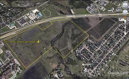 Loop 463 at Spring Creek, Victoria, TX, 77904