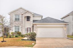 4015 giverny court, converse, TX 78109