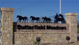 5801 butterfield meadows parkway, abilene, TX 79606