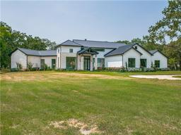 6230 pool road, colleyville, TX 76034