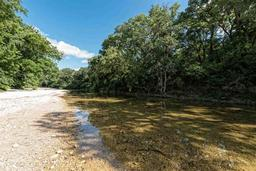 450 winding trail, crawford, TX 76638