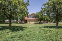 11414 county road 7100, wolfforth, TX 79382