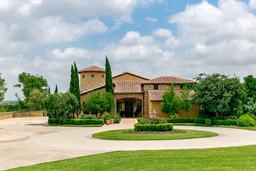 4725 Tuscan Way, Corpus Christi, TX, 78410