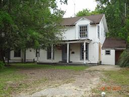 312 mantooth ave, lufkin, TX 75904