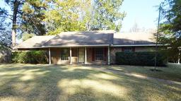 1020 curlew st, nacogdoches, TX 75964