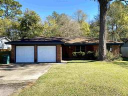 285 Armstrong, Beaumont, TX, 77707