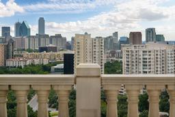 3505 turtle creek blvd  18c, dallas, TX 75219