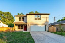 1804 glenmore avenue, fort worth, TX 76102