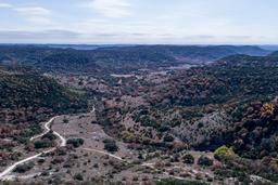 1673 new northrup ranch road, pipe creek, TX 78063