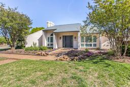 5200 old shepard place, plano, TX 75093