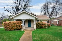 1139 cascade avenue, dallas, TX 75224