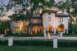9447 rockbrook drive, dallas, TX 75220