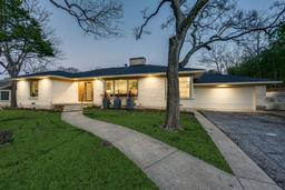 9606 losa drive, dallas, TX 75218