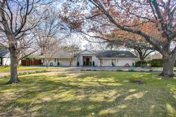 7008 spring valley road, dallas, TX 75214