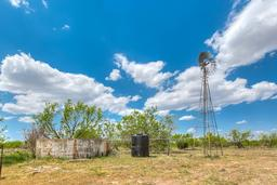 Hwy 158, Robert Lee, TX 76945