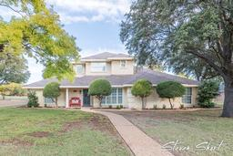 5245 bentwood dr, san angelo, TX 76904