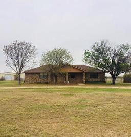 12362 twin lakes lane, san angelo, TX 76904