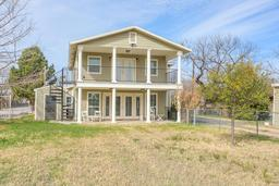 1826 Shady Point Circle Dr, San Angelo, TX 76904