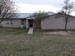 6572 Bonita Loop, San Angelo, TX 76904